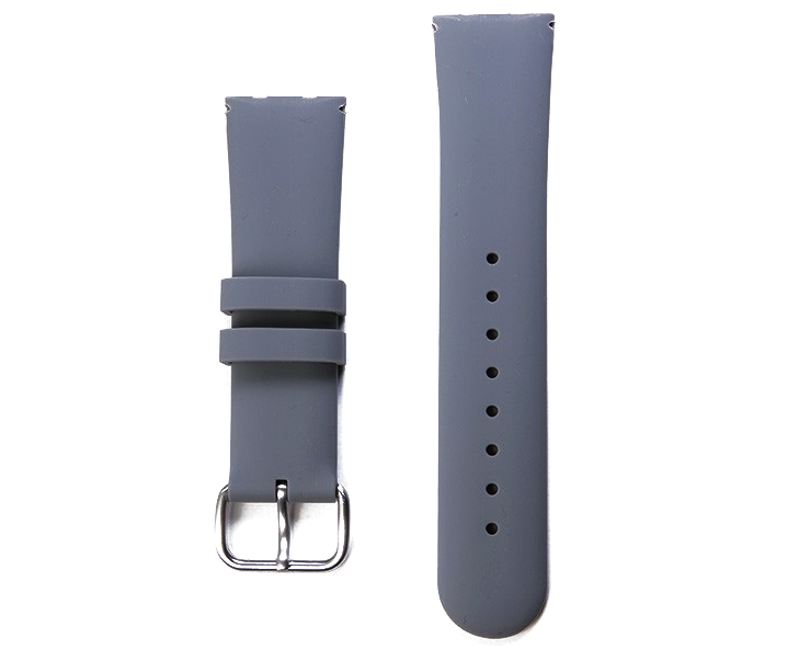 Bracelet IKEPOD avec boucle ardillon